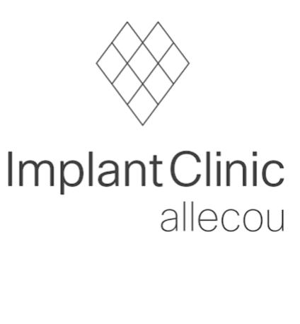 implantcl